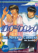 The River's Current by Jun Kajimoto
