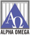Alpha Omega International Dental Fraternity