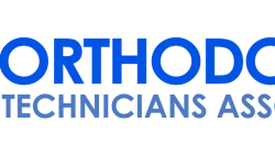 Orthodontic Technicians Association