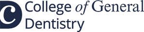 The College of General Dentistry