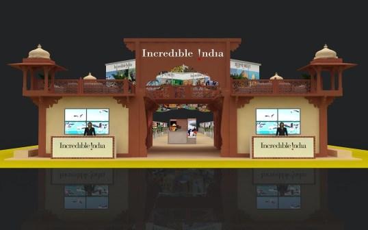india pavilion views (1)