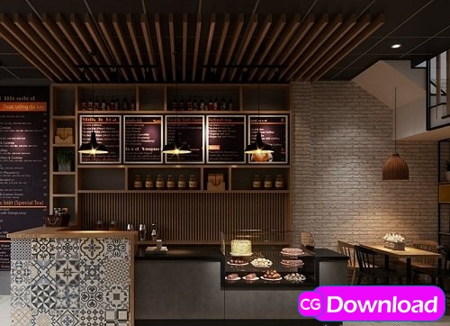 Download Free 3d Templates Characters 3d Building And More Download Interior Restaurant Scene Max Sketchup Free Download Free 3d Templates Characters 3d Building And More