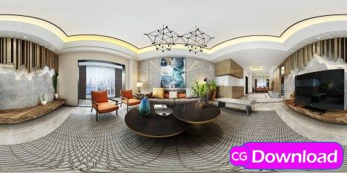 Download  360 Interior Design Livingroom 26 Free