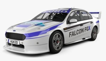 Download Free 3d Templates Characters 3d Building And More Download Ford Falcon Fg V8 Supercars 2015 3d Model Free Download Free 3d Templates Characters 3d Building And More