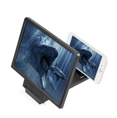Portable Device Screen Amplifier 18