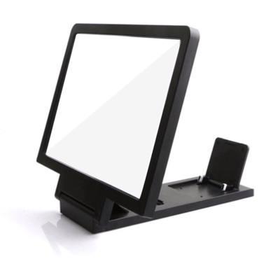 Portable Device Screen Amplifier 20