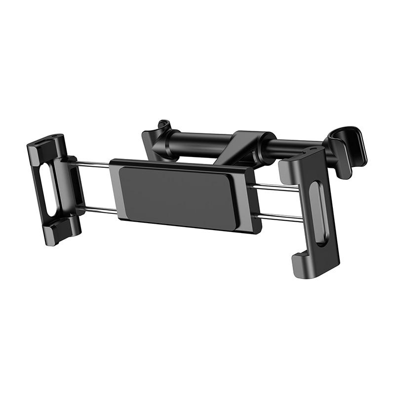 Car Tablet Holder 5