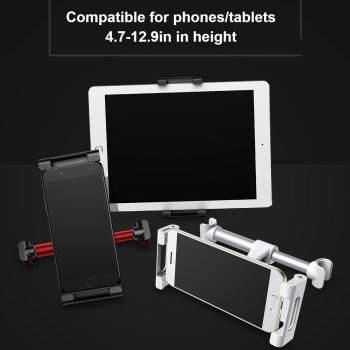Car Tablet Holder 7