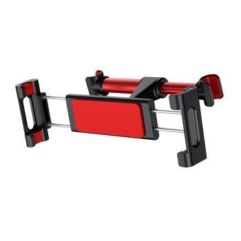 Car Tablet Holder 11