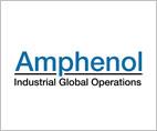 kabels amphenol1