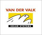 mon Van_der_valk_solar