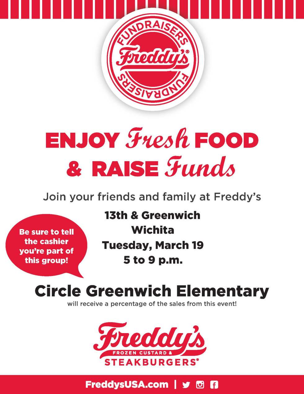 Freddys_Circle Greenwich_Full