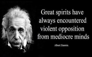 albert-einstein-great-spirits-quote