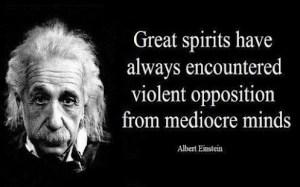 albert-einstein-great-spirits-quote