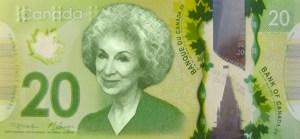 Margaret-Atwood-Money-600