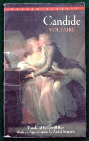 historical significance voltaire s candide and s relevance Candide françois voltaire buy share buy   summary and analysis chapters ii-iii  it is of some relevance to recall that in his english letters,.