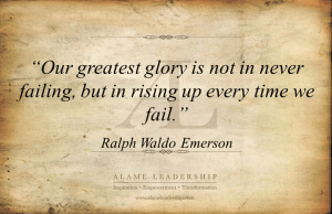 al-inspiring-quote-on-facing-obstacles-2