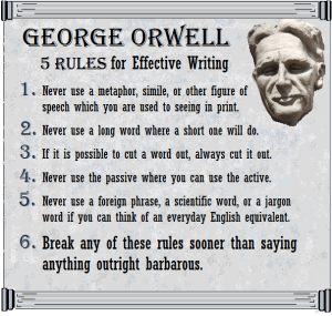 george-orwell-5-rules-image-klerosier