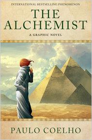 alchemist-articleInline