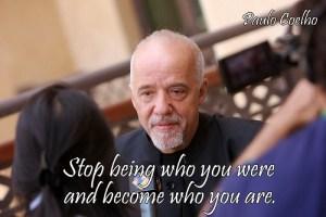 Paulo-Coelho-Quotes-paulo-coelho-15131144-800-533
