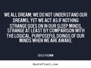 erich-fromm-quotes_17742-6