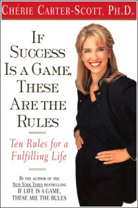 if_success_is_a_game_these_are_the_rules_large