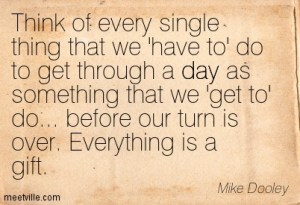 Quotation-Mike-Dooley-day-Meetville-Quotes-225230