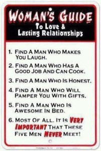 womans-guide-to-love-and-lasting
