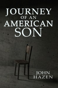journey+of+an+american+son+eimage