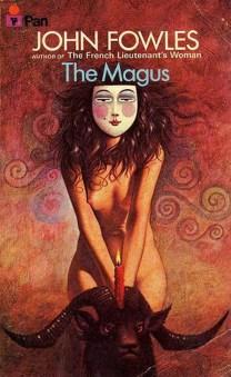 magus1