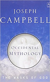 the hero with a thousand faces joseph campbell pdf