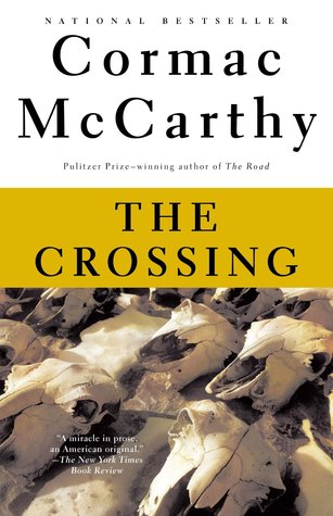 the road cormac mccarthy audiobook youtube