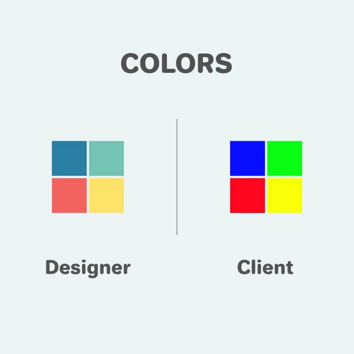 graphic-designer-vs-client-differences-illustration-