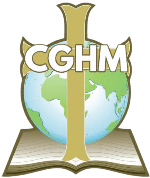 Christian Gold House Ministry