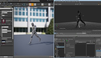 iPi Soft releases iPi Motion Capture 4 0 | CGHOW