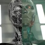 ARE YOU HUMAN TOO? (NEODO INGANINI): VFX BREAKDOWN BY MACROGRAPH