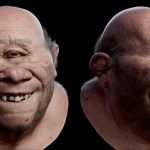 Cyclops Face Rig