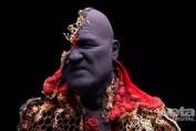 Guardians of the Galaxy Vol. 2 VFX Breakdown by Weta Digital