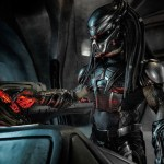 Method Studios Devises Advanced Alien Technology for 'The Predator'