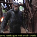 War for the Planet of the Apes VFX Breakdown by Weta Digital