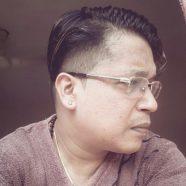 Profile picture of SurajitSen