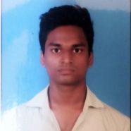 Profile picture of mahesh bansiti