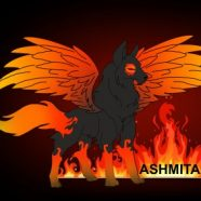 Profile picture of Ashsnuffle