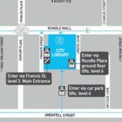 cityLibrary_map