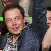 """""""Biggest battle I have is restricting their video game time"""" Elon Musk's parenting struggle"""