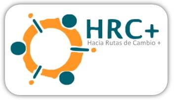 HRCpositivo