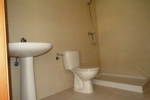 lavabo rsb