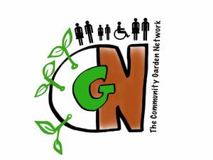 The Community Garden Network