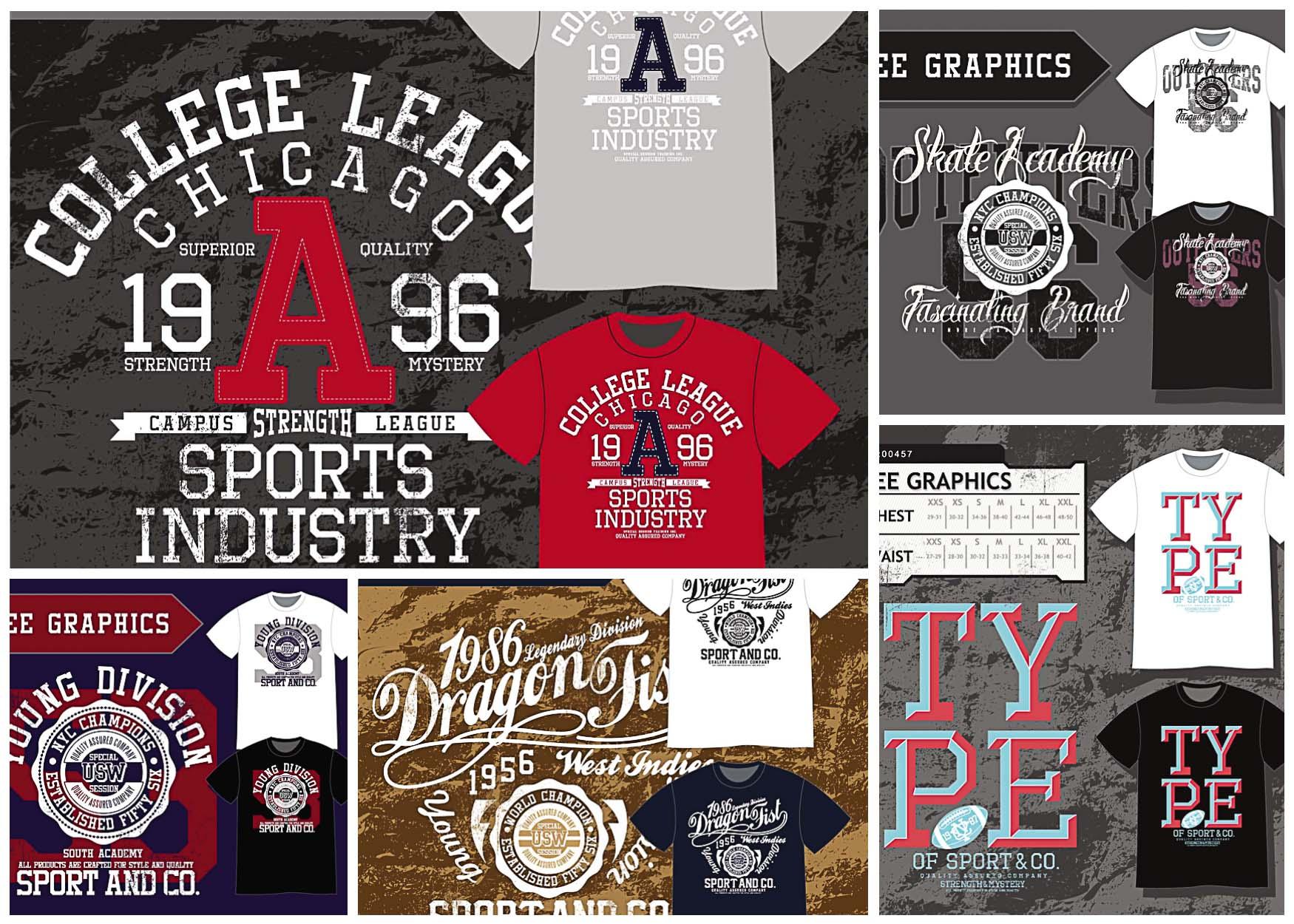 Screen Prints T Shirts Christmas