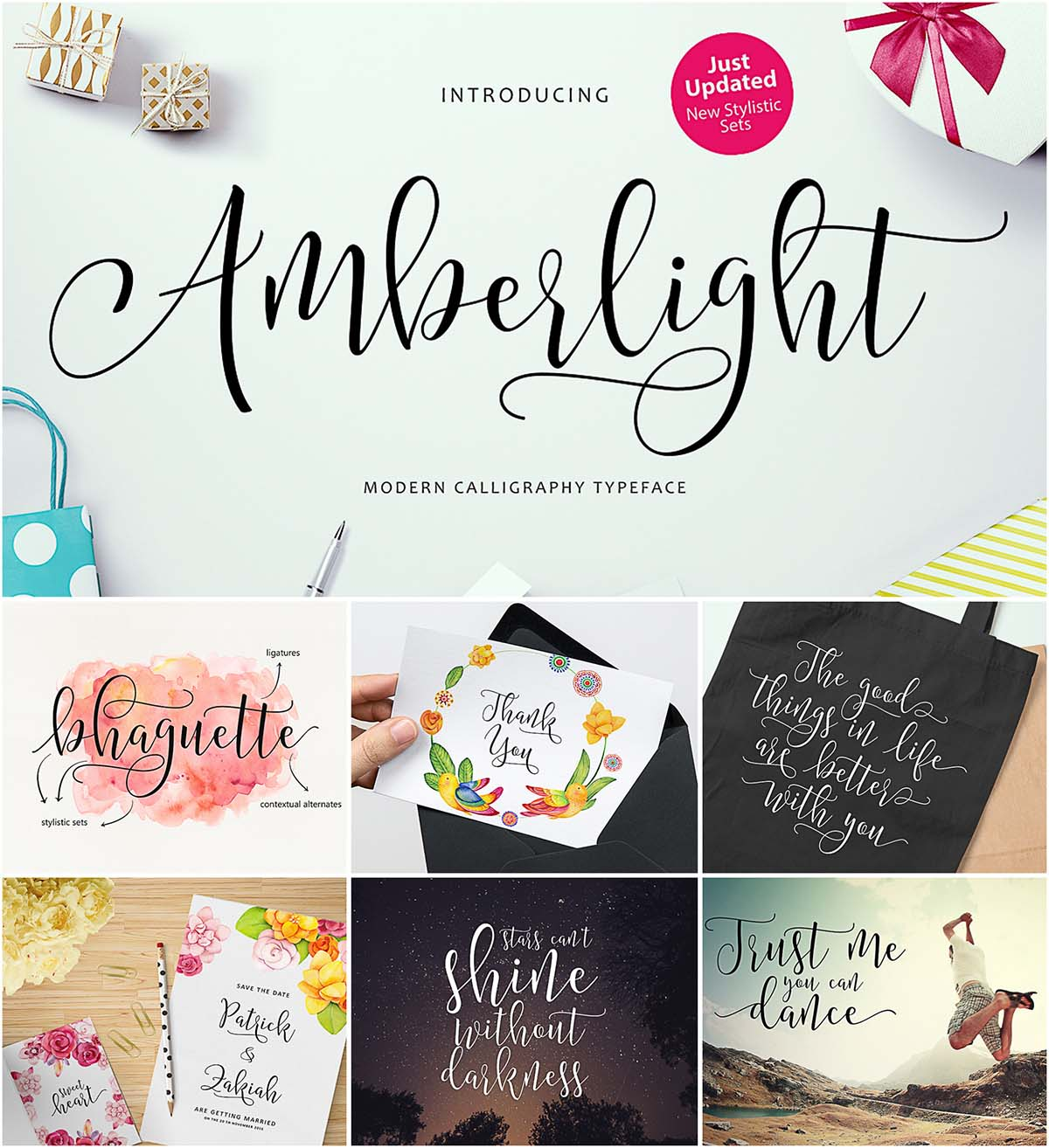 Image Result For Calligraphy T Calligraphy